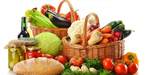 cropped-healthy-foods-hd-wallpapers-1-21.jpg