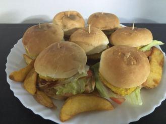 Burgers4
